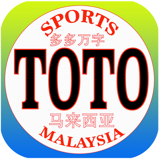 Sports Toto Live Apps On Google Play