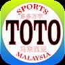 free.sportstoto.app4dailylife.com