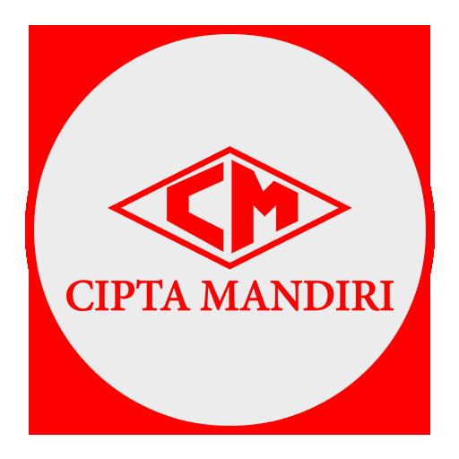Cipta Mandiri file APK Free for PC, smart TV Download