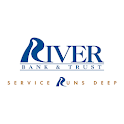 River Bank & Trust Mobile icon