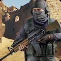 Sniper Fighter Combat - Elite Force Shooting Game APK