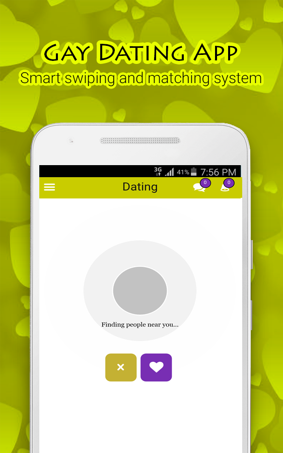 dating games for guys android apps