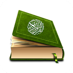 Tajweed Ul Quran 540 Icon