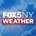 FOX 5: NY Weather & Radar apk