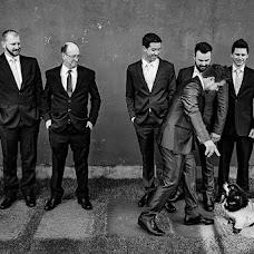 Wedding photographer Rudi Dias (rudidias). Photo of 24.09.2018