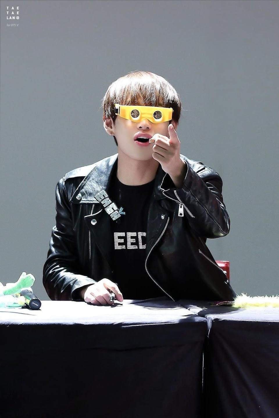 glasses36