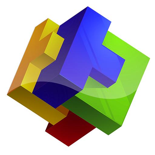 Block Puzzle - Expert Builder (game)