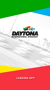 Daytona International Speedway- screenshot thumbnail