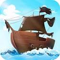 Ocean Hero: Adventure Begins icon