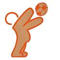 Urdi icon
