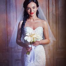 Wedding photographer Timur Musin (Timonti). Photo of 18.11.2015