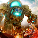 God of Era: Heroes War (GoE) 0.1.44