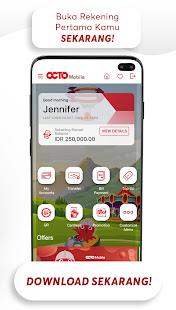 Octo Mobile By Cimb Niaga Apps En Google Play