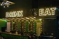 Ecstacy Bar N Eatery photo 9