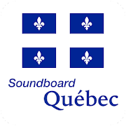 Quebec Soundboard