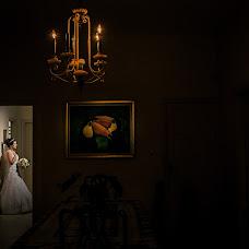 Свадебный фотограф Flavio Roberto (FlavioRoberto). Фотография от 11.04.2019