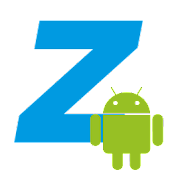 ZotDroid (Unreleased)