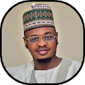 Sheikh Ali Isah Fantami mp3 icon