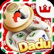 Dadu Koprok:Free Dice:Online:Pulsa (game)