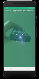 IR Remote Tester : Check Infrared Remote Control 2