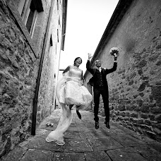 Wedding photographer Dierre fotografi (fotografi). Photo of 05.10.2014