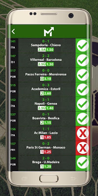 Maçko - screenshot