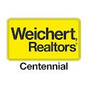 Weichert Realtors Centennial icon