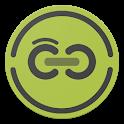 هیتگرام   Hitgram icon