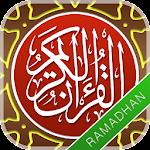 MyQuran Al Quran dan Terjemahan 5.1.63