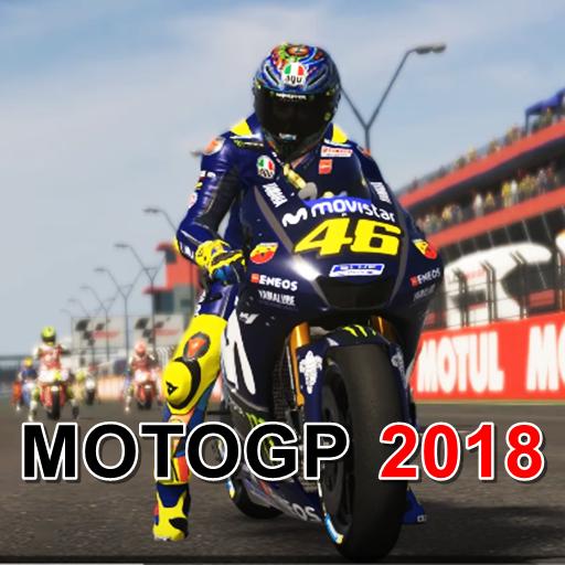 Vedeeplays For Motogp 2018