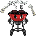 Backyard Fun icon