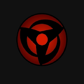 sharingan wallpaper HD