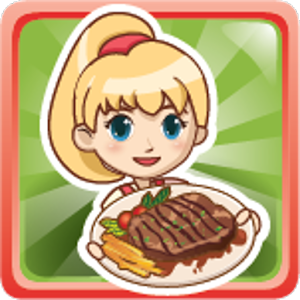 Restaurant Legend for PC and MAC