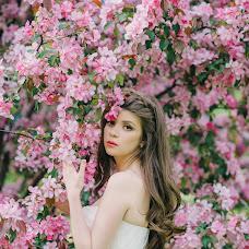 Wedding photographer Nataliya Malova (nmalova). Photo of 21.06.2016