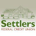 Settlers Federal CU icon