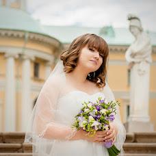 Wedding photographer Aleksandra Destler (alessana). Photo of 22.07.2015