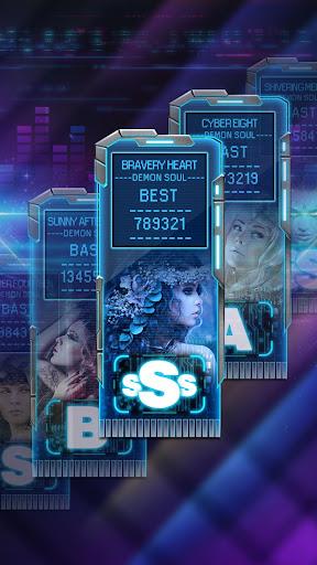 Beat Go! - Feel the Rhythm! Feel the Music! 1.2 screenshots 4