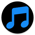 Sync iTunes to android - Free icon