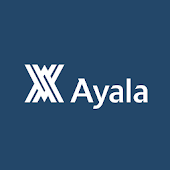 Ayala Integrated Report
