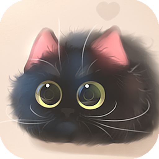 Fluffy Sushi Live Wallpaper Apps (apk) free download for Android/PC/Windows