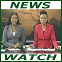 All Nigeria News & Newspapers icon