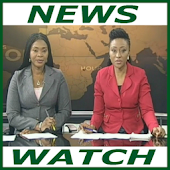 All Nigeria News & Newspapers