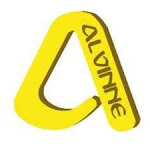 Logo of Alvinne Cuvee Freddy (Sophie Edition)