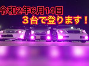 チェイサー JZX100のカスタム事例画像 Takaさんの2020年06月07日20:04の投稿