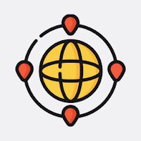 Free Proxy List - HTTP, HTTPS SOCKS Proxy