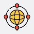 Free Proxy List - HTTP, HTTPS & SOCKS Proxy