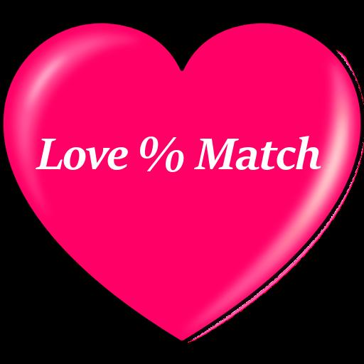 wot tetrarch matchmaking