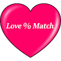 Love Match icon