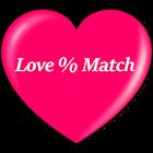 Love Match icon
