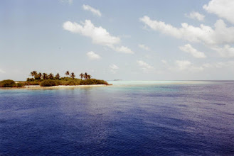 Photo: #009-Les Maldives